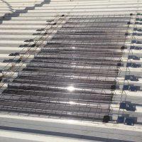 ALTIGRID Fallschutzgitter für Lichtelemente